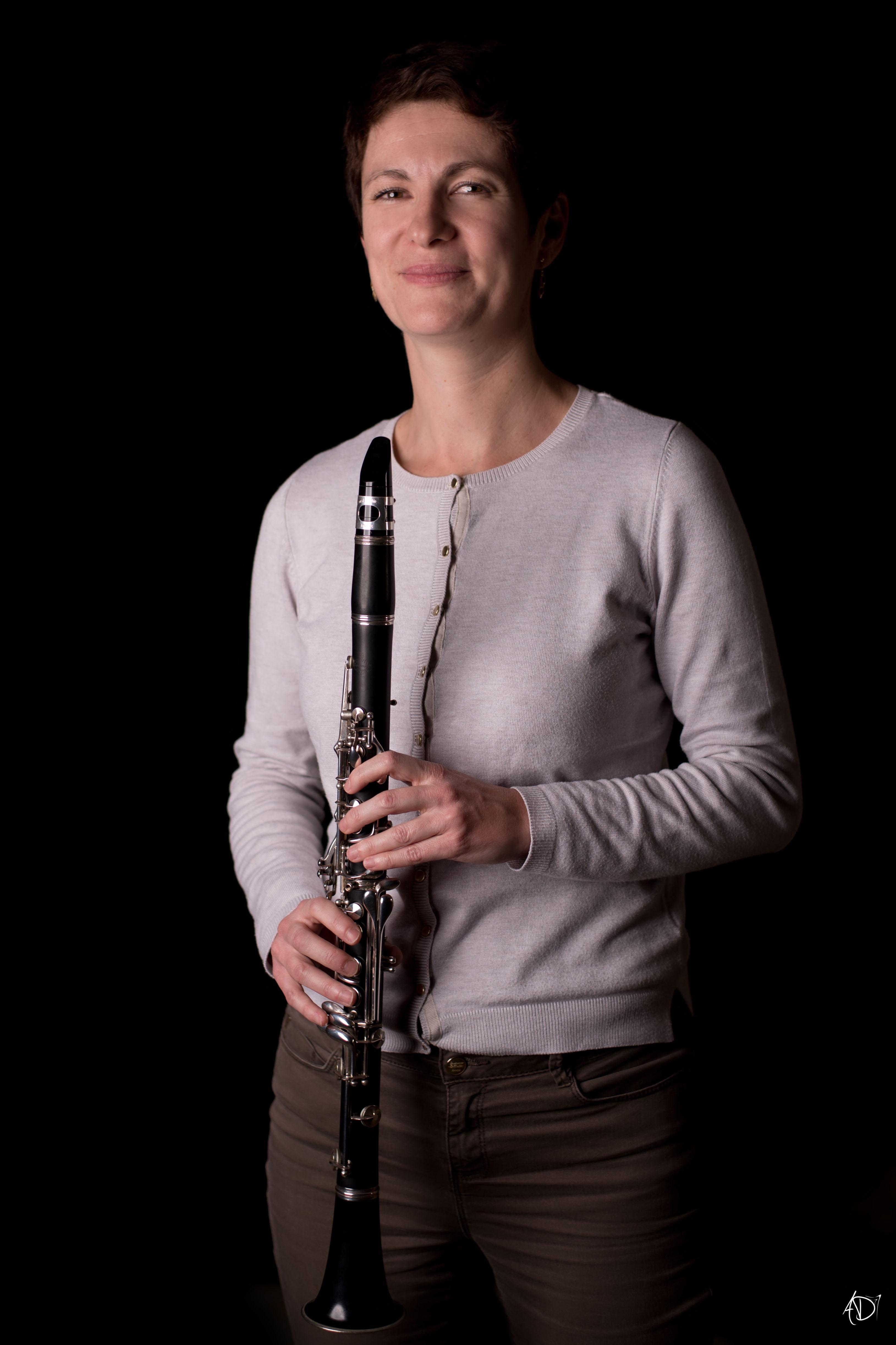 Emilie JOUGUET